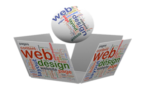 Affordable-Web-Design-In-Amritsar Call 09814052984